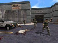 Half-Life: Blue Shift screenshot, image №183336 - RAWG