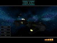 Cкриншот Doxan, изображение № 506599 - RAWG