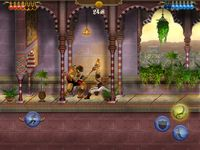 Prince of Persia Classic screenshot, image №517280 - RAWG