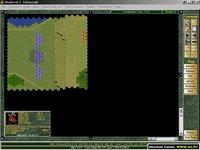 Cкриншот Medieval 2, изображение № 320661 - RAWG
