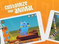 Animal Jam - Play Wild! screenshot, image №1397605 - RAWG