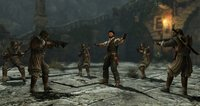 Deadfall Adventures screenshot, image №80406 - RAWG