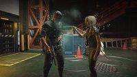 Cкриншот Resident Evil: Resistance, изображение № 2341419 - RAWG