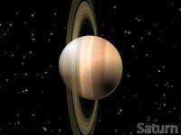 Cкриншот Planet Viewer, изображение № 2687803 - RAWG