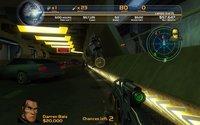 Cкриншот Космический торговец, изображение № 213675 - RAWG