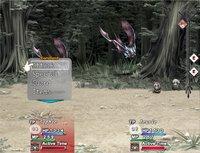 Cкриншот Origin Of Destiny, изображение № 95402 - RAWG