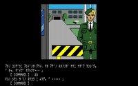 Cкриншот The Death Trap, изображение № 1977336 - RAWG