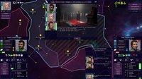 Cкриншот Star Dynasties, изображение № 1672295 - RAWG