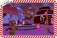 Cкриншот Candy Kingdom VR, изображение № 137645 - RAWG