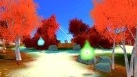 Cкриншот Heaven Forest - VR MMO, изображение № 134756 - RAWG