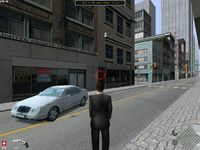 Cкриншот Urban Empires, изображение № 420403 - RAWG