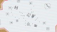 Cкриншот ASCII Attack, изображение № 122565 - RAWG