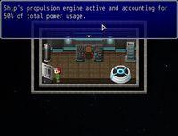 Cкриншот Space Pilgrim Episode I: Alpha Centauri, изображение № 113857 - RAWG