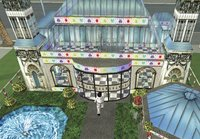 Cкриншот Вегас: Казино, изображение № 202977 - RAWG