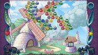 Doughlings: Arcade screenshot, image №809276 - RAWG