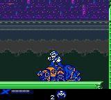 Cкриншот Mega Man Xtreme (2000), изображение № 742912 - RAWG