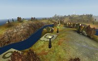 Cкриншот Battle Isle: The Andosia War, изображение № 218158 - RAWG