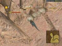 Cкриншот Динозавр, изображение № 295863 - RAWG