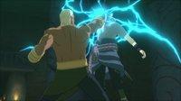 Cкриншот NARUTO SHIPPUDEN: Ultimate Ninja STORM Generations, изображение № 581889 - RAWG