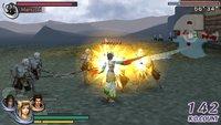 Cкриншот Warriors Orochi 2, изображение № 532013 - RAWG