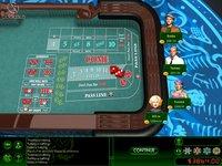 Cкриншот Hoyle Casino Games (2011), изображение № 565368 - RAWG