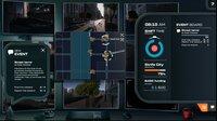 City Eye: Prologue screenshot, image №2516655 - RAWG
