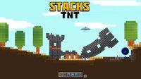 Stacks TNT screenshot, image №1868767 - RAWG