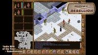 Cкриншот Geneforge 4: Rebellion, изображение № 202256 - RAWG