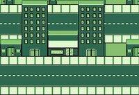 Cкриншот A Simpler Time, изображение № 2643280 - RAWG