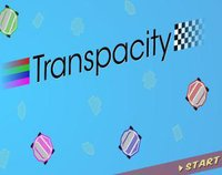 Cкриншот Transpacity, изображение № 1179905 - RAWG