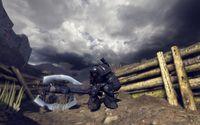 Cкриншот Две сорванные башни, изображение № 507109 - RAWG