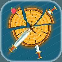 Cкриншот Knife Hit V2, изображение № 2742428 - RAWG