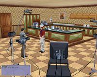 Cкриншот Restaurant Empire II, изображение № 183299 - RAWG
