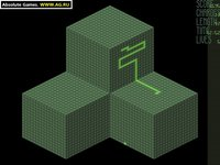 Cкриншот Игровая матрица, изображение № 328730 - RAWG