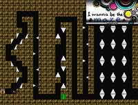 Cкриншот I Wanna Kill the Kamilia 3, изображение № 2118482 - RAWG