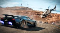 Cкриншот Need for Speed Payback, изображение № 699762 - RAWG