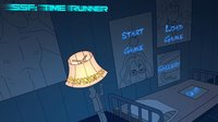 Cкриншот SSF: Time Runner, изображение № 2380161 - RAWG