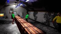 Cкриншот Steve's Pub - Soda on tap, изображение № 1643358 - RAWG