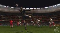 Cкриншот 2010 FIFA World Cup: South Africa, изображение № 546505 - RAWG