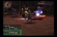 SMT: Devil Summoner: Raidou Kuzunoha vs the Soulless Army screenshot, image №2297166 - RAWG