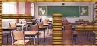 Cкриншот Sakurako's School Gravity Game, изображение № 2249899 - RAWG