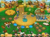 Farm Mania 2 screenshot, image №716461 - RAWG