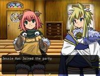 Cкриншот Origin Of Destiny, изображение № 95400 - RAWG