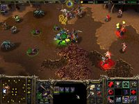 Warcraft 3: The Frozen Throne screenshot, image №351670 - RAWG