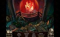 Cкриншот Tales of Terror: Crimson Dawn, изображение № 109746 - RAWG