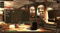 Cкриншот The Guild II Renaissance, изображение № 236054 - RAWG