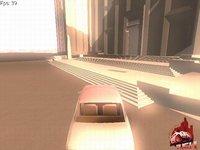 Cкриншот Москва на колесах, изображение № 386186 - RAWG