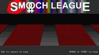 Cкриншот KMG Tournament: Kiss More Girls, изображение № 1058045 - RAWG