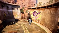 Tony Hawk's Pro Skater 1 + 2 screenshot, image №2382345 - RAWG