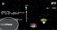 Cкриншот Dimension Dash, изображение № 1297606 - RAWG